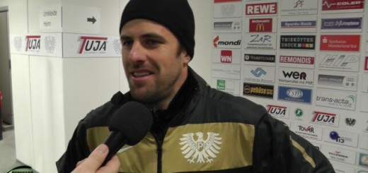 interviews-scp-saarbruecken-1213