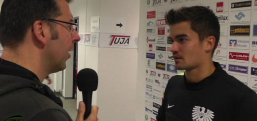 interviews-scp-bvb2-1314-1920
