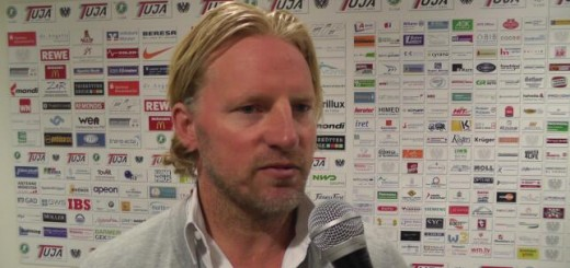 interviews-scp-babelsberg-1213